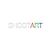 ShootART