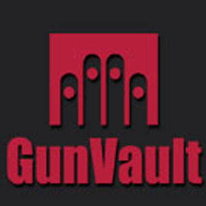 Profile picture for GunVault