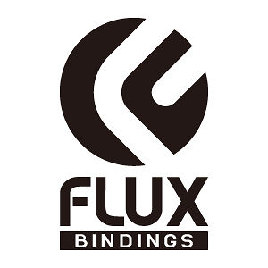 Profile picture for Flux Bindings