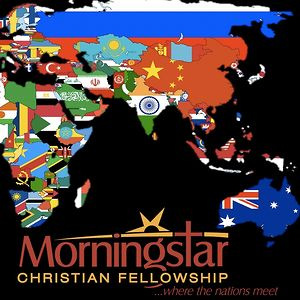 Profile picture for Morningstar Christian Fellowship