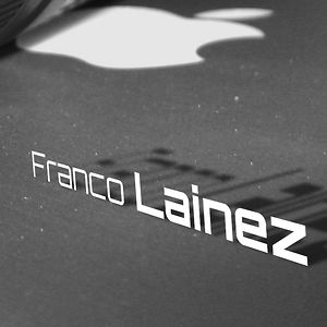 Profile picture for Franco Lainez - Lozada