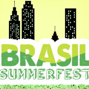 Summerfest Foto Bugil Bokep 2017