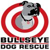 BullsEye Dog Rescue