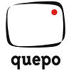 Quepo