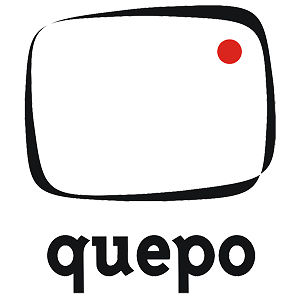 Profile picture for Quepo