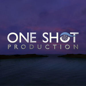 Profile picture for One Shot Production