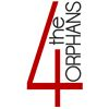 4theORPHANS