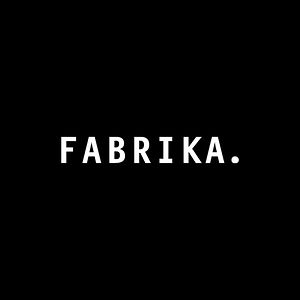 Profile picture for Fabrika