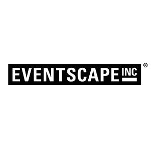 Profile picture for Eventscape Inc.