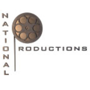 Profile picture for National Productions