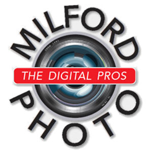 Profile picture for Milford Photo