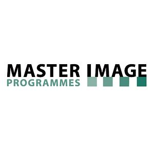 Profile picture for Master Image Programmes