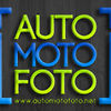 AutoMotoFoto.net
