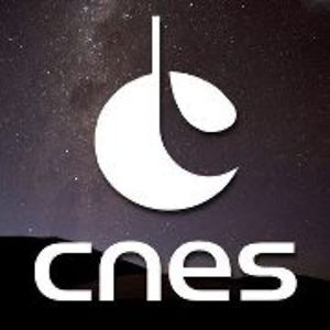Profile picture for CNES