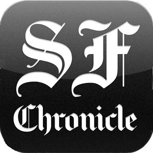 Profile picture for San Francisco Chronicle