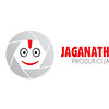 Jaganath productions