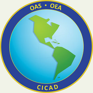 Profile picture for OAS CICAD