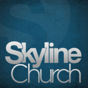 Profile picture for SkylineChurch