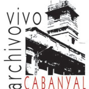 Profile picture for cabanyal archivo vivo