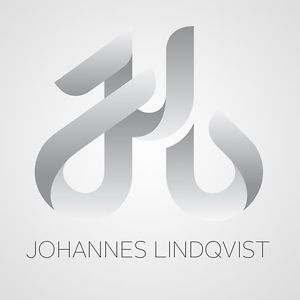 Profile picture for Johannes Lindqvist
