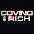 The Covino & Rich Show