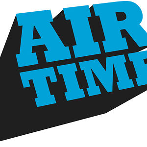 Profile picture for 'Airtime' TV