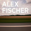 Alex Fischer