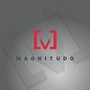 MAGNITUDOFILM.COM