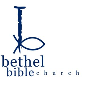 Profile picture for Bethel Bible Church