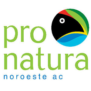 Profile picture for Pronatura Noroeste