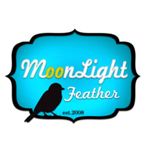 Profile picture for Moonlight Feather