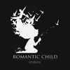 Romantic Child Studios