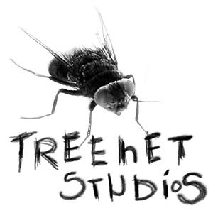 Profile picture for Treenet