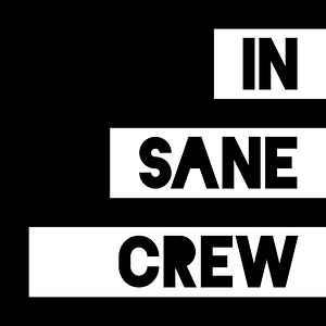 Profile picture for IN SANE crew