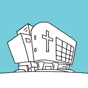 Profile picture for Evangel Family Church
