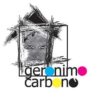 Profile picture for geronimo carbonò