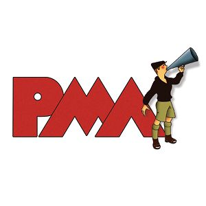 Profile picture for PMA