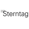 Sterntag Film