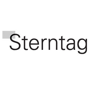 Profile picture for Sterntag Film