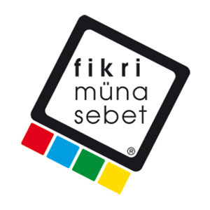 Profile picture for Fikri Münasebet