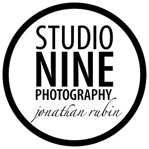 Profile picture for Studio Nine Photography