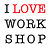 I Love Workshop