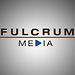 Fulcrum Media