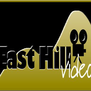Profile picture for East Hill Video