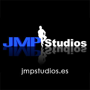 Profile picture for JMP Studios