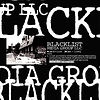 Blacklist Media Group