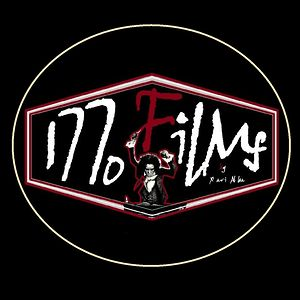 Profile picture for 1770 FilMs
