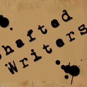 Profile picture for Shafted Writers