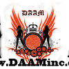 www.DAAMinc.com