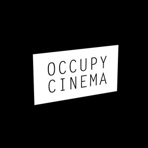 Profile picture for Occupy Cinema